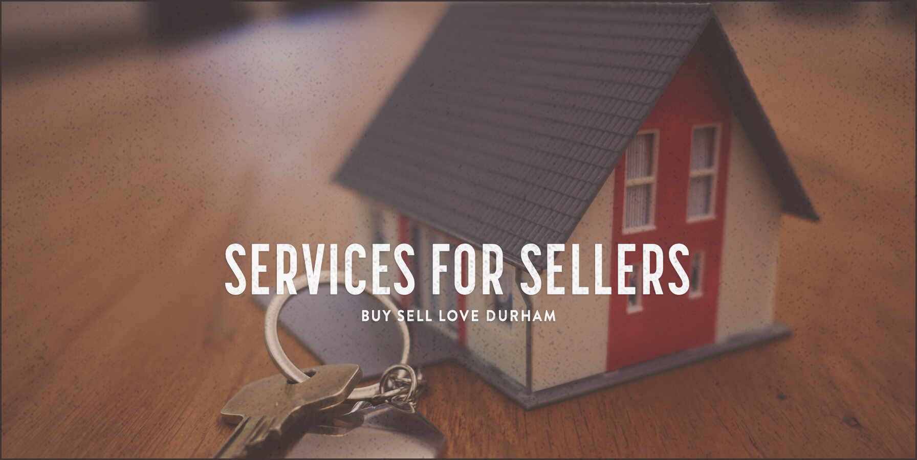 Services for Sellers